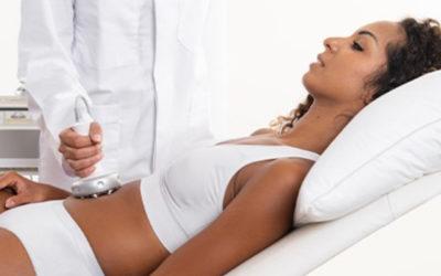 Cristal SKIN : la radiofréquence redessine votre corps